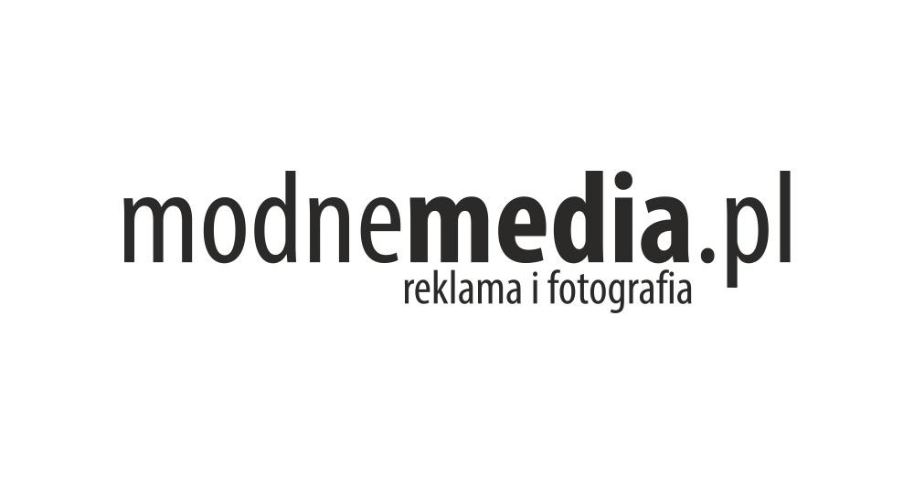 modnemedia
